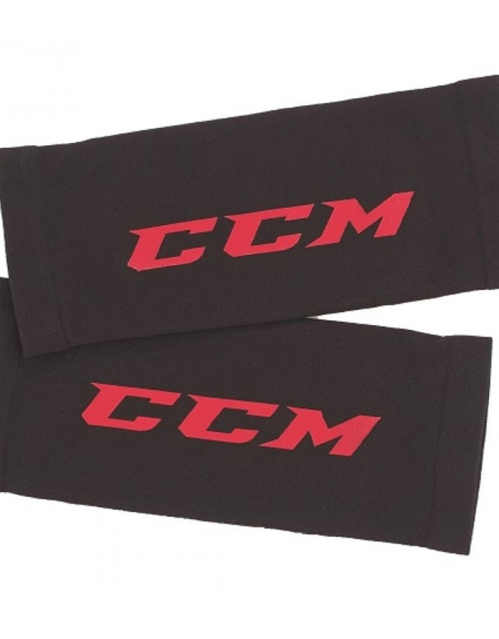 CCM CCM LACES BITE