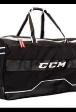 CCM CCM 340 BASIC CARRY BAG Black
