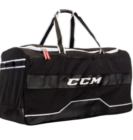 CCM 340 BASIC CARRY BAG Black