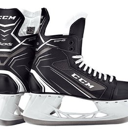 CCM TACKS 9040 Skates JR