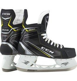 CCM TACKS 9050 Skates