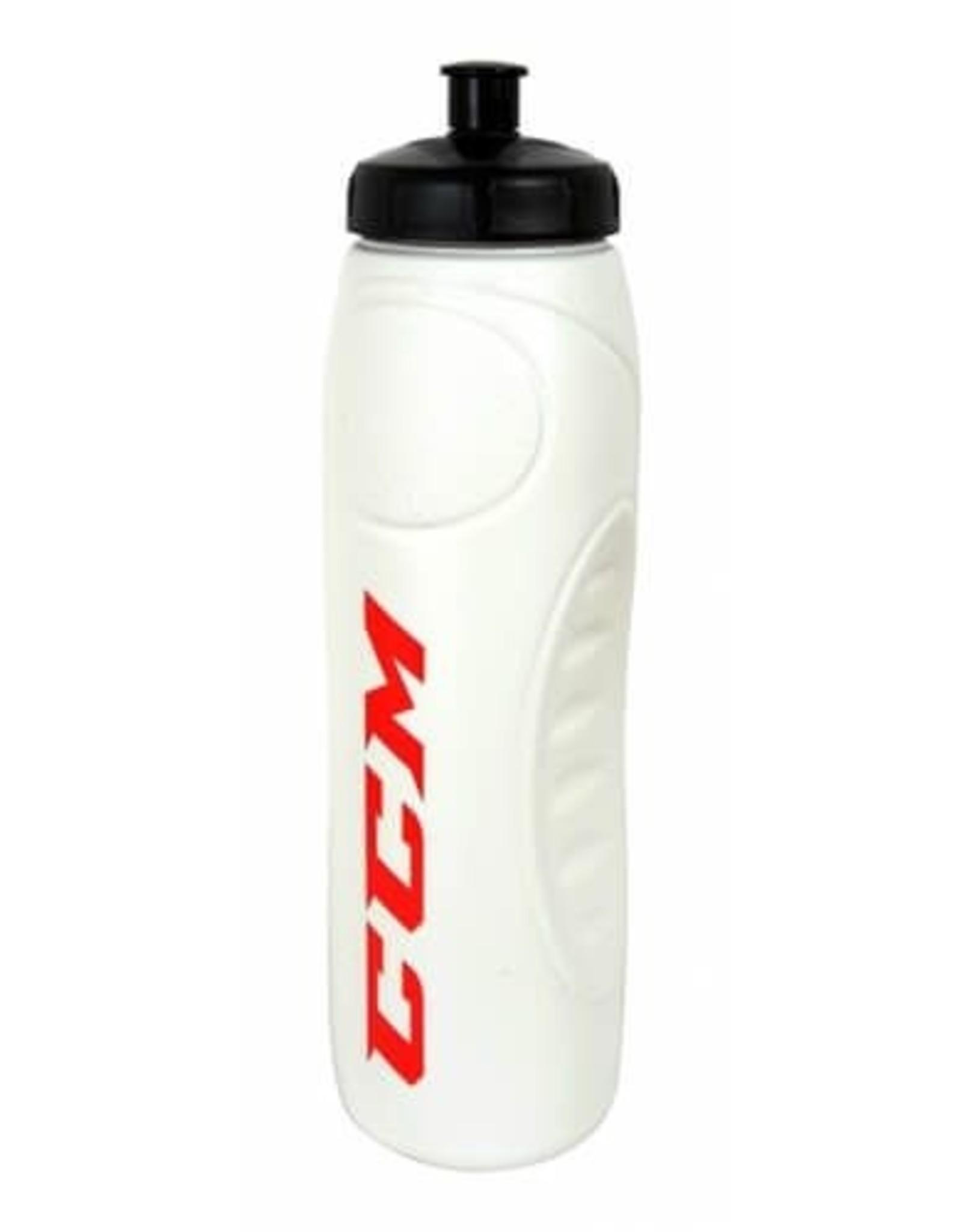 CCM CCM Bottle 1 L