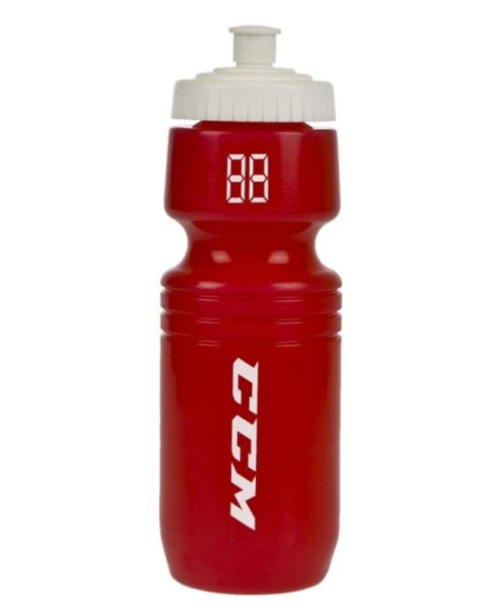 CCM CCM Bottle 0,7 L
