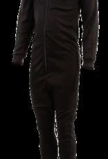 CCM CCM Underwear Black JR