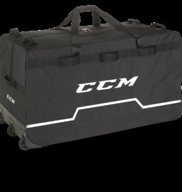 CCM CCM PRO GOALIE WHEEL BAG