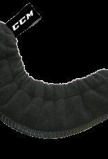 CCM Blade Covers Soft Black
