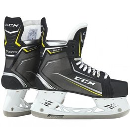 CCM TACKS 9070 SKATES JR