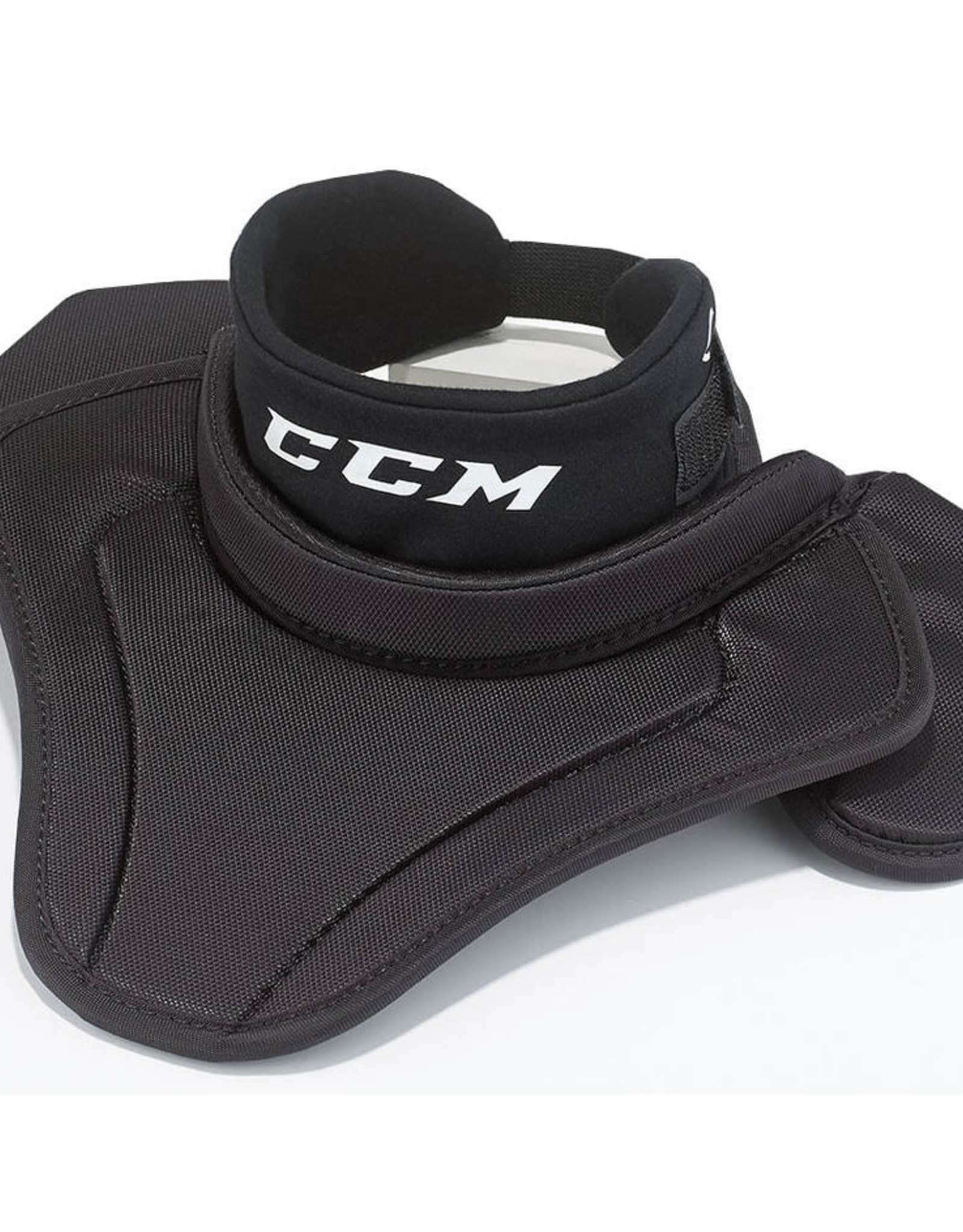 CCM CCM GOALIE THROAT COLLAR 500