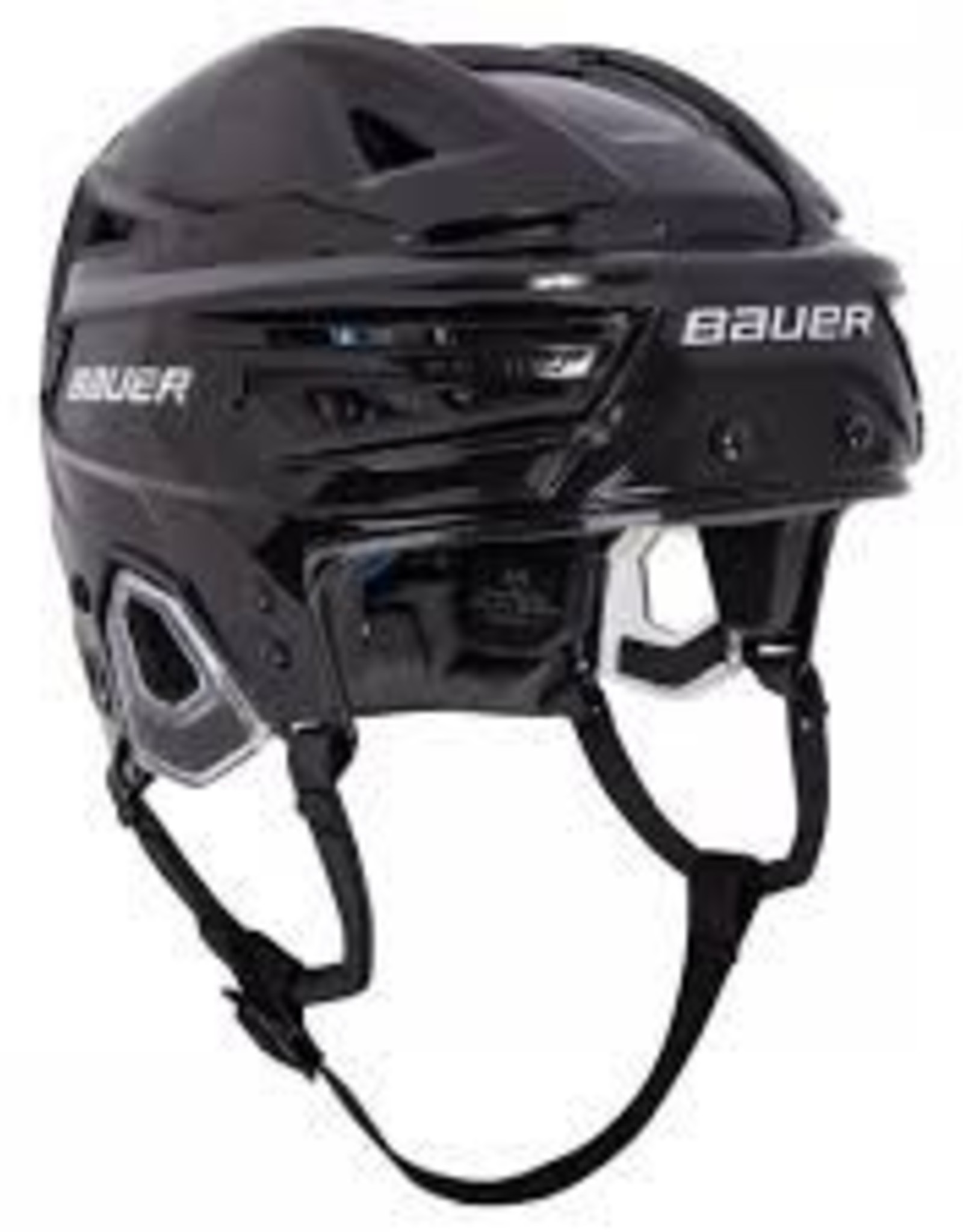 Bauer HH RE-AKT 150