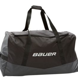Bauer BAG CORE CARRY