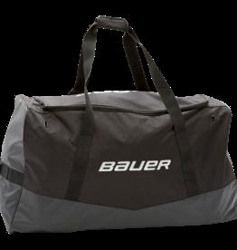 Bauer BAG CORE CARRY