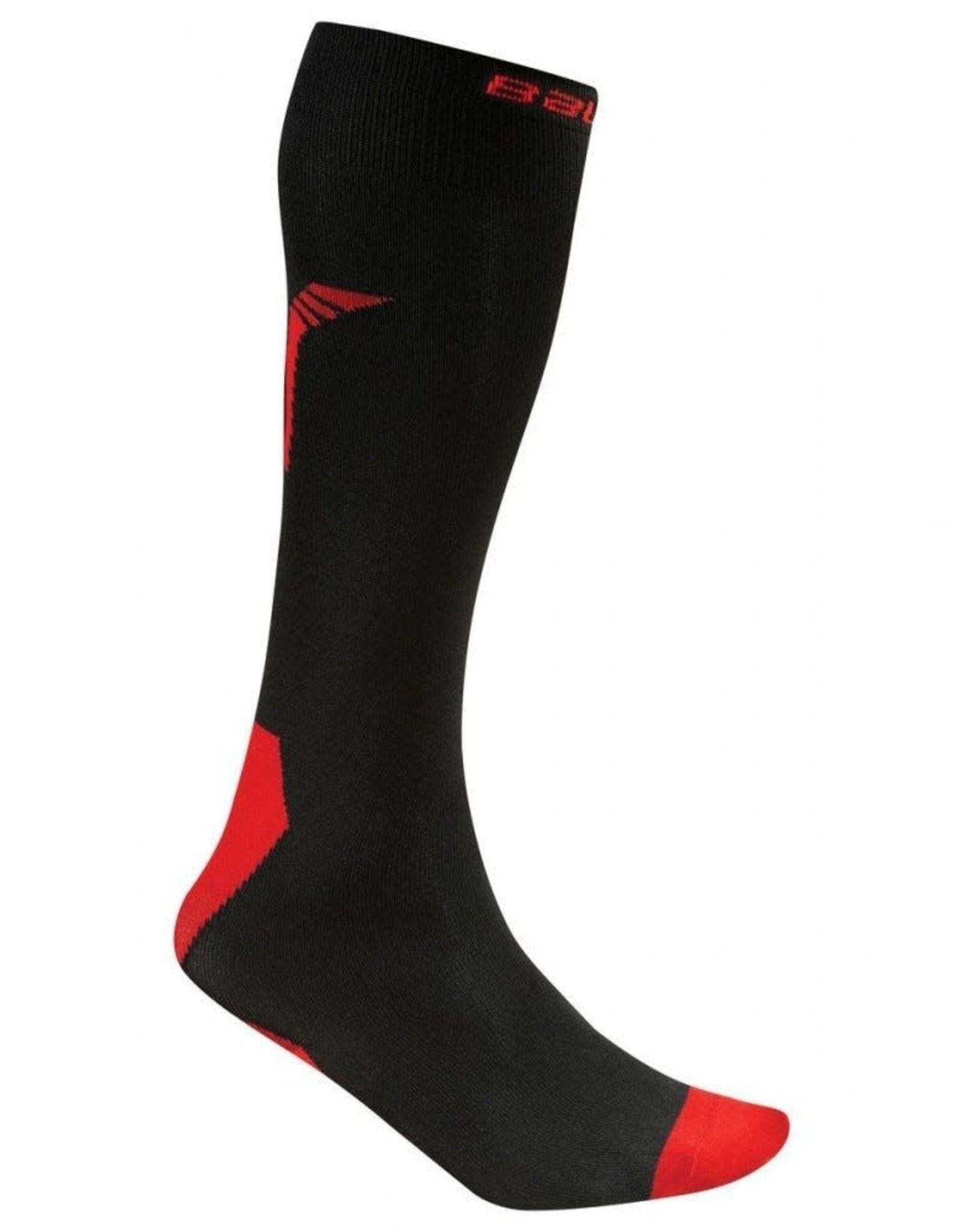 Bauer Core.Perf.Skate Sock Long
