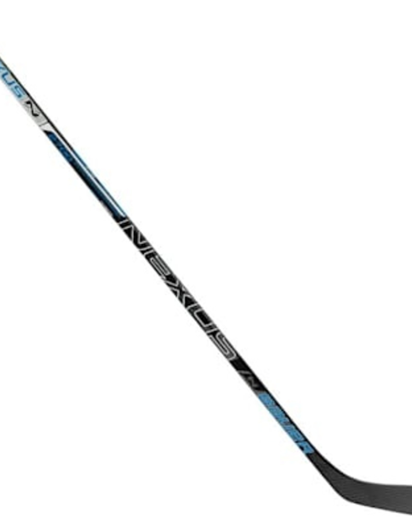 Bauer NEXUS N2700 COMP STICK P92 Jr