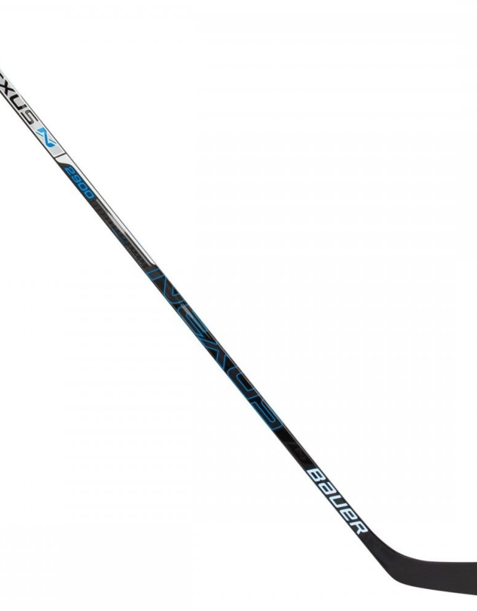 Bauer Nexus N2900 Comp Stick SR