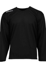 Bauer 200 Practice shirt