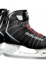 Bauer React Flow Men Skate