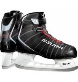 Bauer React Flow Men Skate