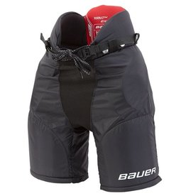 Bauer Pants  NSX YTH