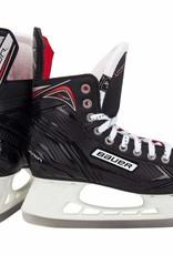 Bauer Vapor skate X300  JR