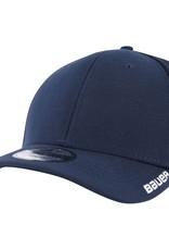 Bauer 39THIRTY TEAM MESHBACK CAP JR