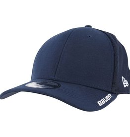 Bauer 39THIRTY TEAM MESHBACK CAP JR