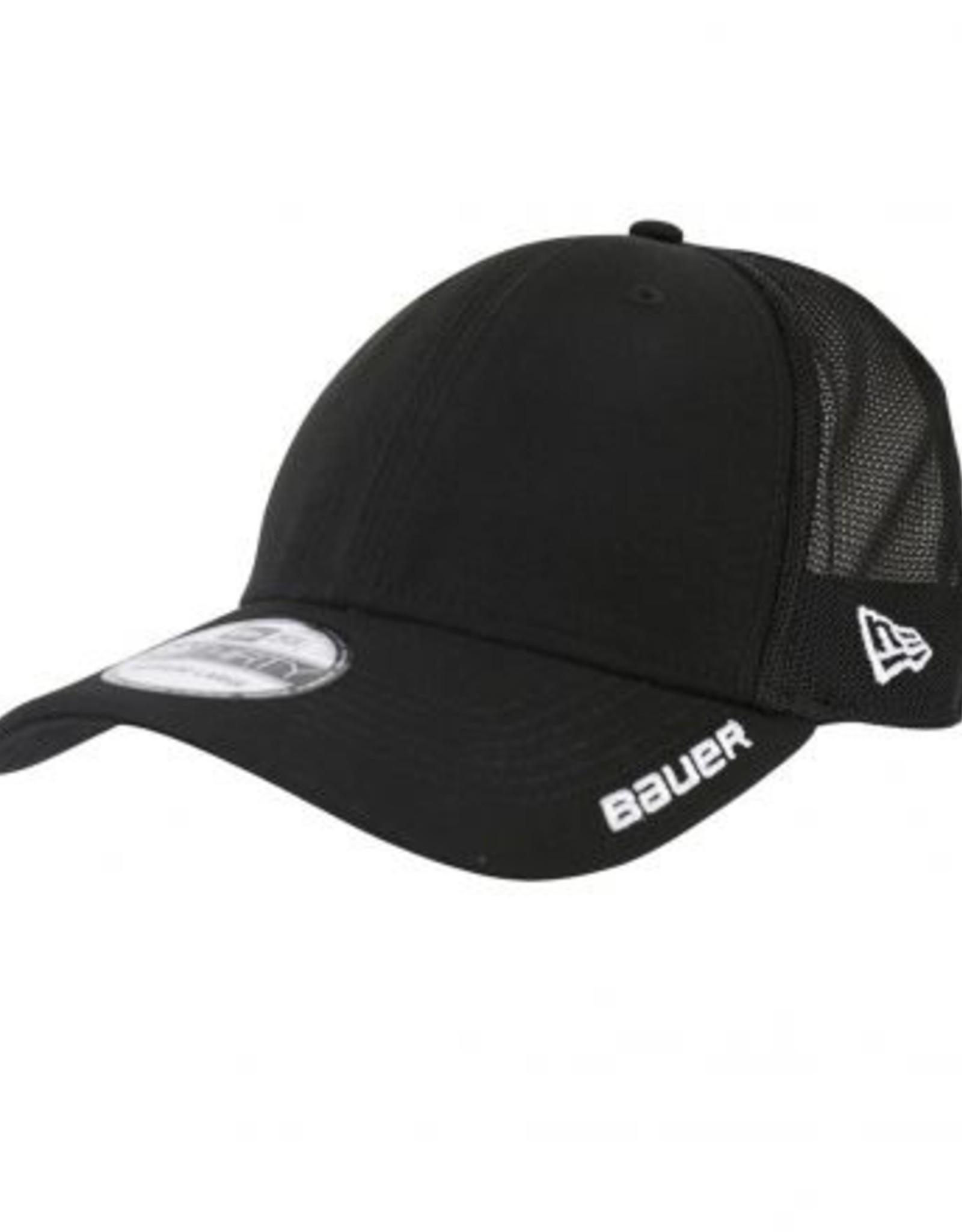 Bauer 39THIRTY TEAM MESHBACK CAP