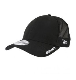 Bauer 39THIRTY TEAM MESHBACK CAP