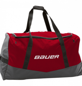 Bauer BG Prem Carry Bag BKR SR