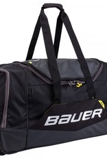 Bauer BAG ELITE WHEEL SR