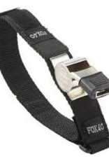 Bauer Whistle Clove grip