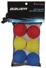 Bauer Foam Ball 6