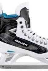 Bauer Nexus Goalie Skate SR R