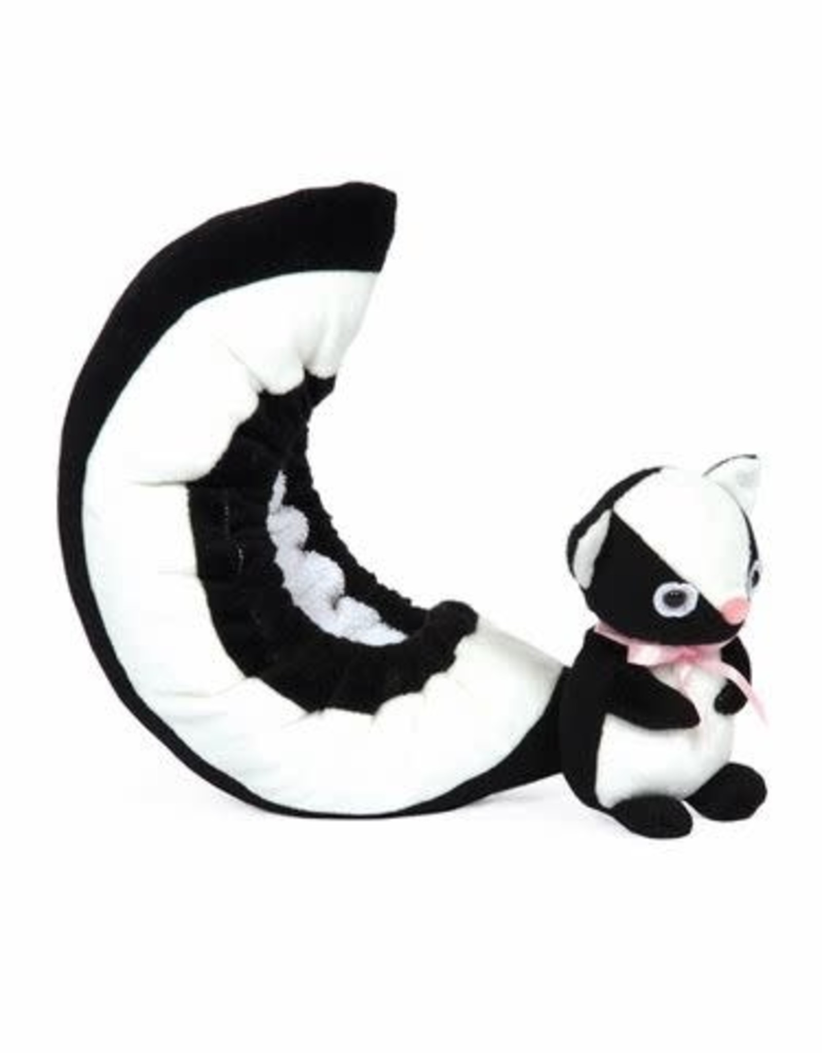 CRITTER TAIL COVER