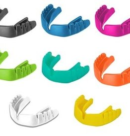 OPRO Mouthguard Snap