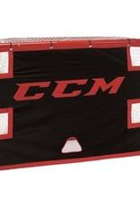 CCM CCM ICE SHOOTER TUTOR