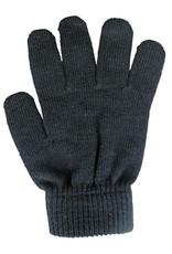 CCM Gloves A&R