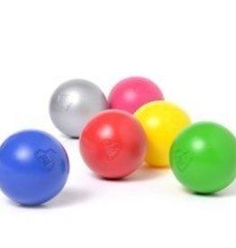 Bauer Stickhandeling Ball 55gr