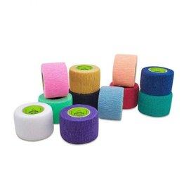 Renfrew Pro Stretch tape