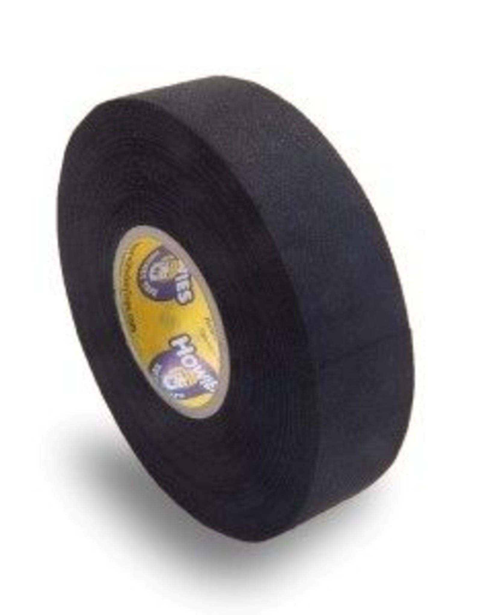HOWIES 50M Tape  Black