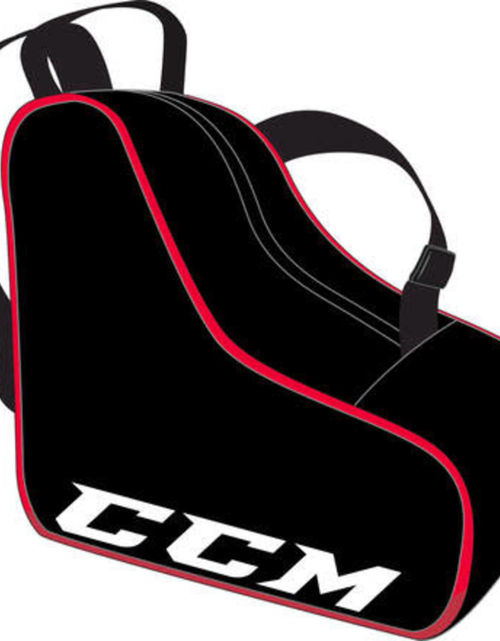 CCM SKATE BAG