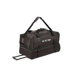 CCM OFFICIALS' BAG