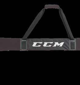 CCM STICK BAG