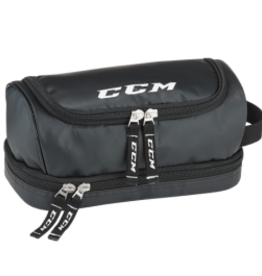 CCM TOILETRY BAG