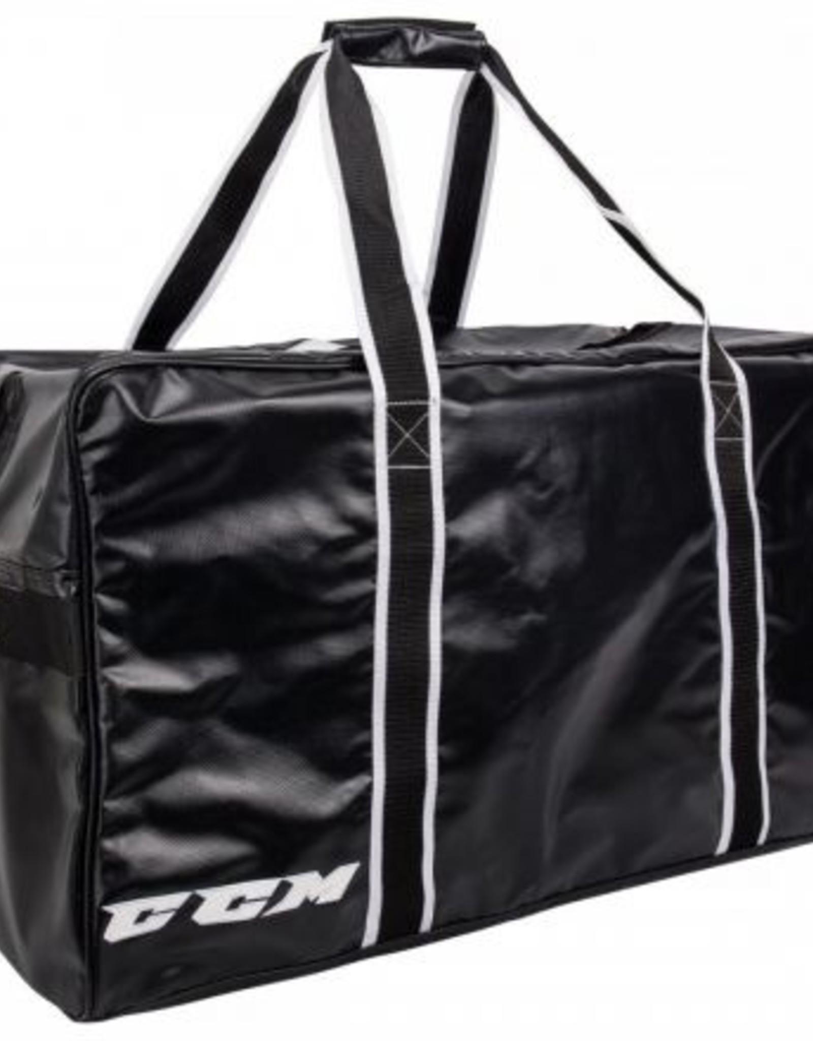 CCM CCM PRO TEAM BAG