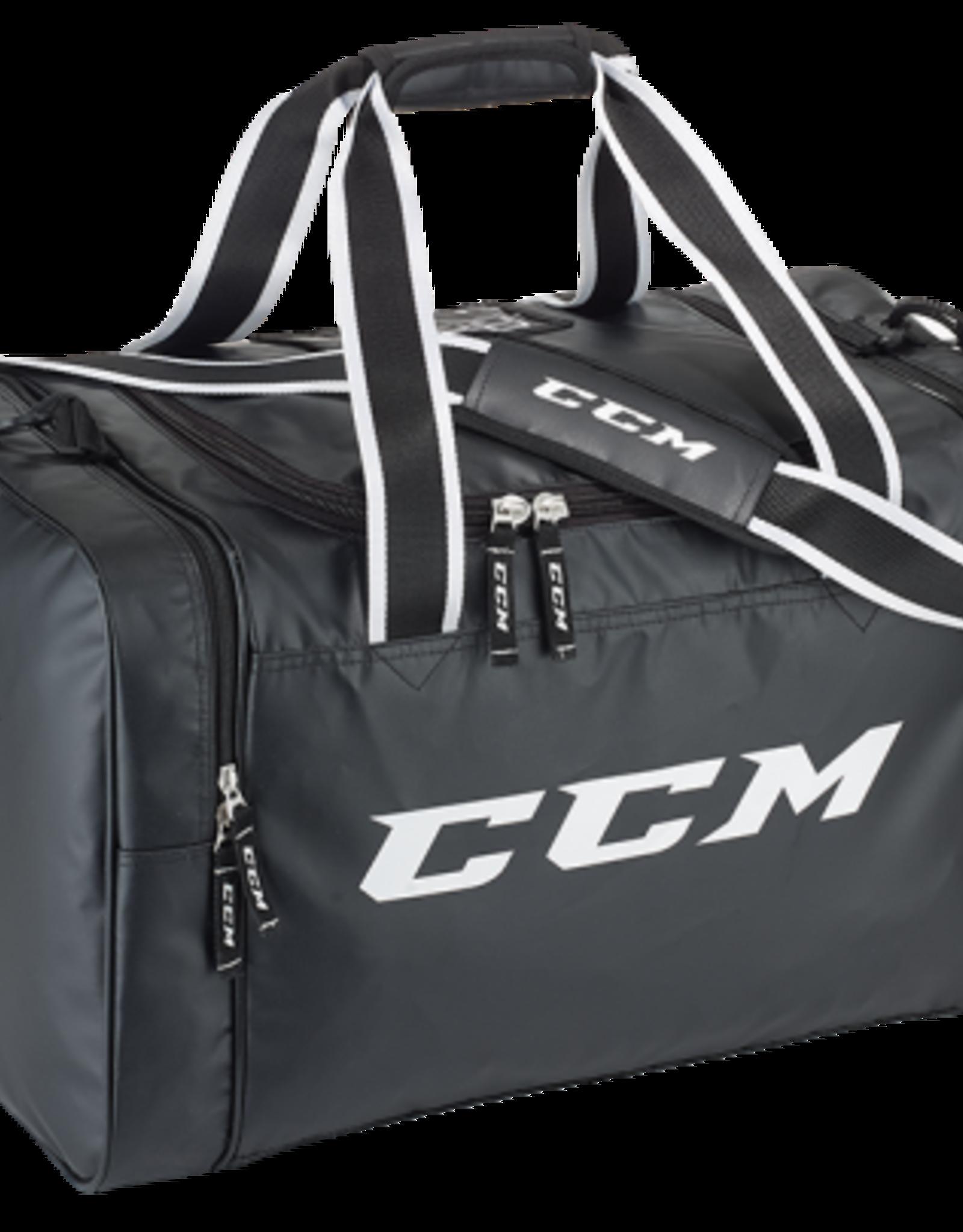CCM CCM TEAM SPORT BAG