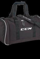 CCM SPORT BAG 24''