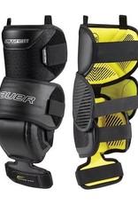 Bauer Supreme Knee Guard S18