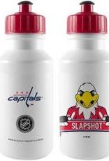Water Mascot Bottle NHL 500ML