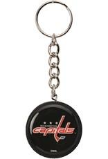 NHL Key Chain Puck WHAS
