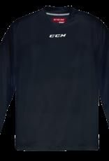 CCM CCM Practise Jersey SR